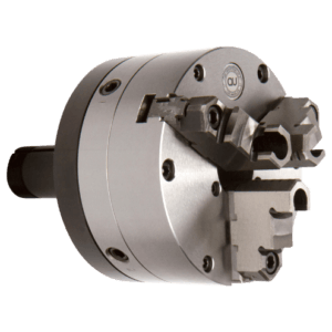 Qu Industrial Adjustable Lathe Chuck