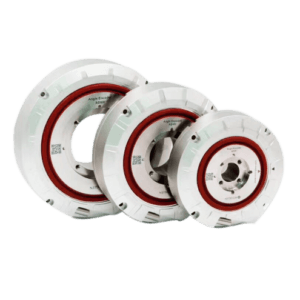 EZ TECH AD Series Angle Encoder