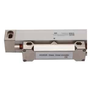 EZ TECH AG Series Linear Encoder