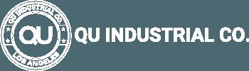 Qu Industrial Co.