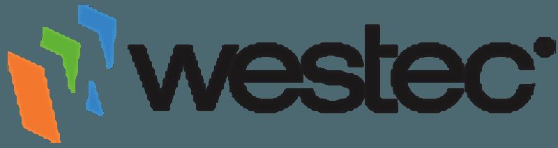 WESTEC® 2017